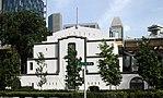 Singapore Buildings 14 (31811395910).jpg