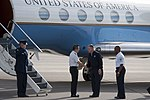 Singapore Chief of Air Force visits Nellis 141023-F-NK166-843.jpg