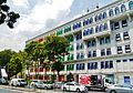 Singapore Former Hill Steet Police Station 13.jpg
