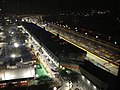 Singapore GP Pit Building - panoramio.jpg