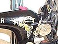 Singer.Model28.Rococo.decal.jpg