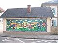 Sinsheim Kunst-AG-Graffiti.jpg