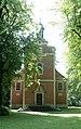 Sint-Hubertuskapel te Tervuren - 367213 - onroerenderfgoed.jpg
