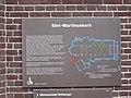 Sint-Martinuskerk informatiebord.JPG