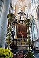 Sint-Niklaaskerkgent 10-11-2008 15-30-20.JPG