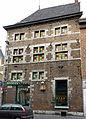 Sint-Truiden Heilig-Hartplein n°1 (2).JPG
