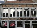 Sint-Truiden Luikerstraat n°16.JPG