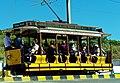 Sintra-Praia das Maçãs-Sintra tramway (7807220448).jpg