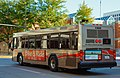 Sioux City Transit Public Bus (45792277692).jpg