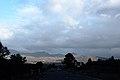 Sir Lowry's Pass - panoramio (11).jpg