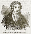 Sir Robert Peel - (the first Baronet).jpg