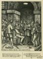 Sir William Dick of Braid - imprisonment.png