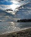 Sithonia, Greece - panoramio (10).jpg