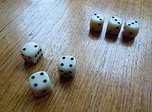 Six Farkle dice.jpg