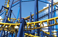 Six Flags Mexico.png