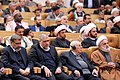 Sixth International Conference in Support of the Palestinian Intifada, Tehran (60).jpg