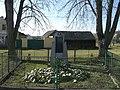 Skály - War Memorial (1).jpg