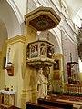 Skaistkalnes baznīca - panoramio.jpg