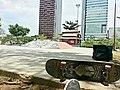 Skate park, Brazil (1).jpg