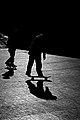 Skateboarder 01.jpg