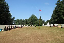 Skautský tábor Svatá Maří pohled.jpg