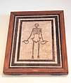 Skeleton mosaic MAN Naples Inv 9978.jpg