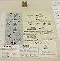 Sketchnotes of Vázquez (17325113476).jpg