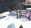 SkiSlopestyle Sochi2014.jpg