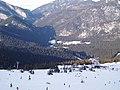 Ski Jasna - panoramio.jpg
