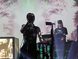 Skinny Puppy @ The Vic, Chicago 2-21-2014(2).jpg