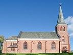 Skoger kirke 2018 (4).jpg