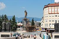 Skopje X42.JPG