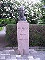 Skulptur Karl Gerhard.JPG