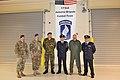 Sky Soldiers with Senior Dutch Air Force members.jpg