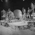 Slade - TopPop 1973 13.png