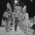 Slade - TopPop 1973 33.png