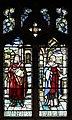Slade window, St Nicholas, Wallasey.jpg