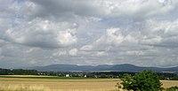 Slanské vrchy od Milhosti.jpg