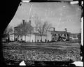 Slave Prison, Alexandria, Va - NARA - 529224.tif