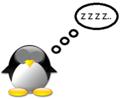 Sleeping penguin.png