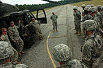 Sling load operations provide valuable training to Virginia Guard aviators, Fort Lee students 120928-A-DO111-478.jpg