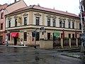 Slivenecká, besední restaurace u Ritschelů.jpg