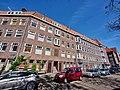 Sloterkade hoek Rijnsburgstraat foto 1.jpg
