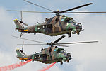Slovak Air Force Mil Mi-24D Kral-1.jpg