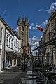 Sluis, Zeeuws-Vlaanderen, Netherlands (37369318081).jpg