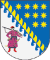 Small Coat of Arms of Dnipropetrovsk Oblast.png