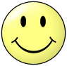 Smiley head happy.svg