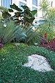 Smithsonian Gardens in October (22559434370).jpg