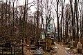 Smolensky Cemetery - panoramio (2).jpg