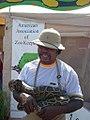 Snake keeper (2915968075).jpg